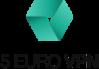 5 Euro VPN