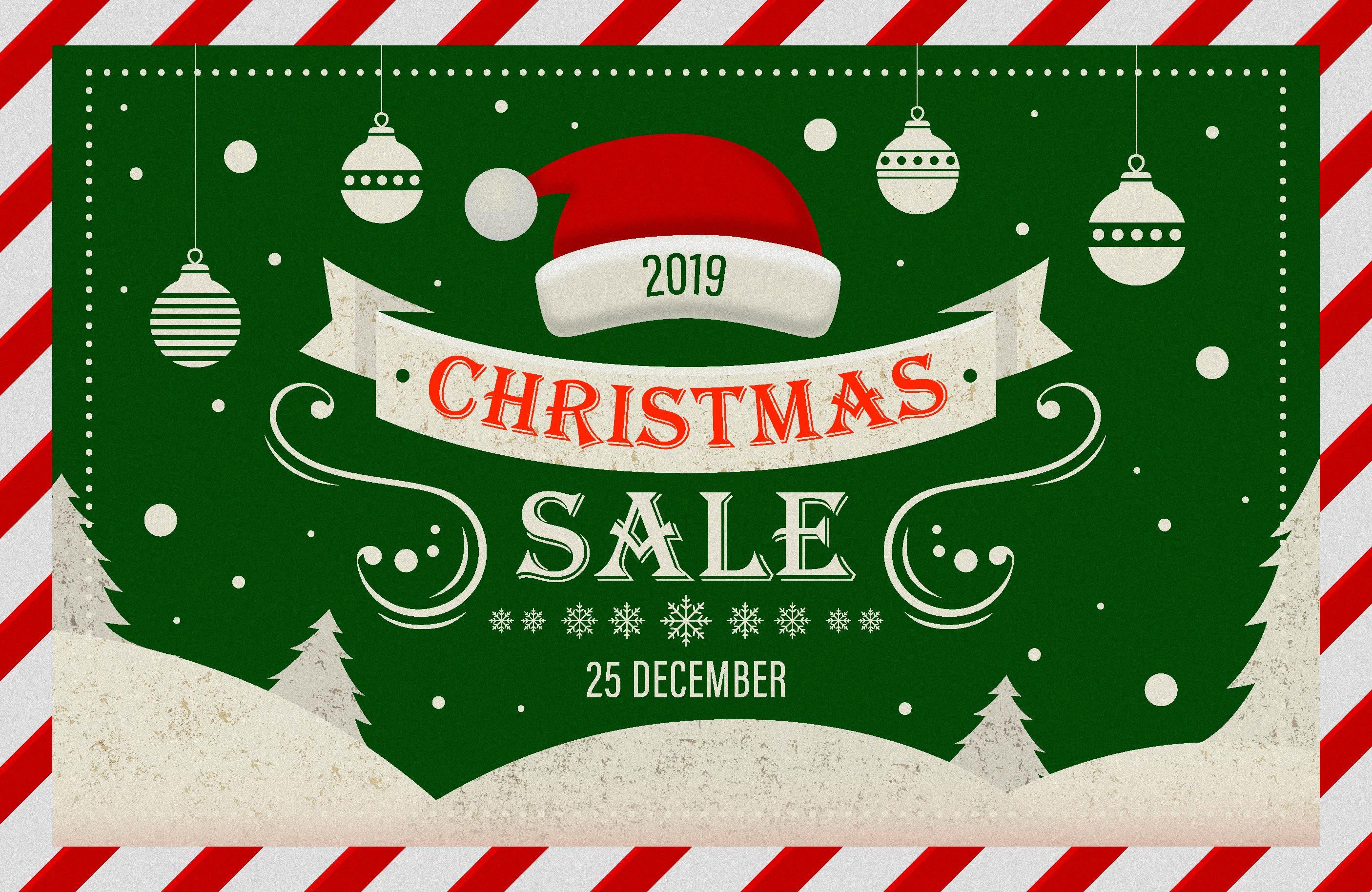 VPN Christmas deals 2019