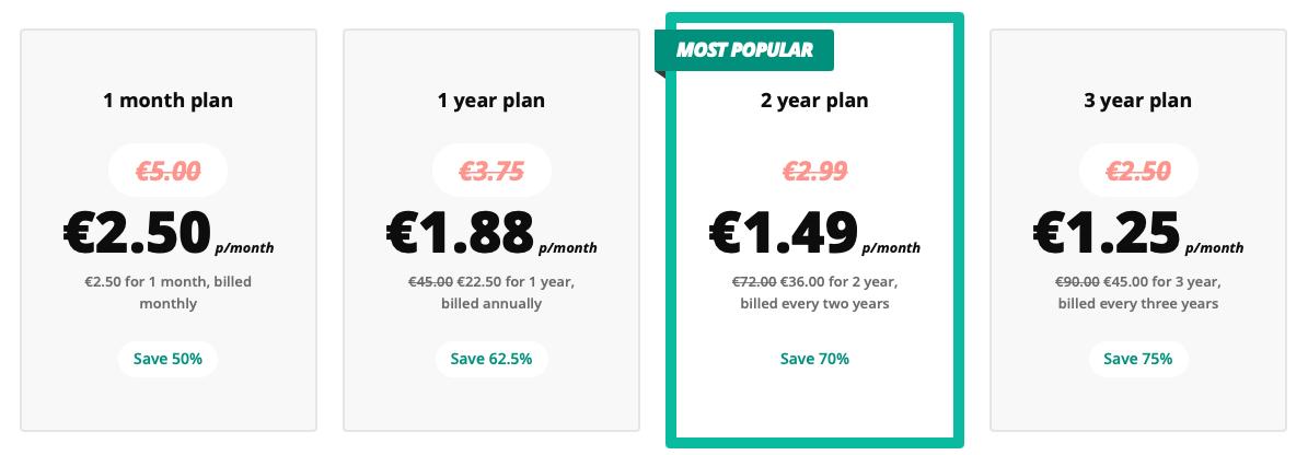 5-euro-vpn-price