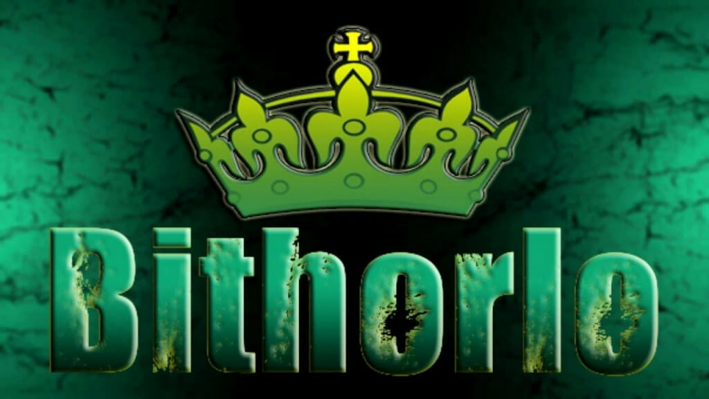 Bithorlo oldalak