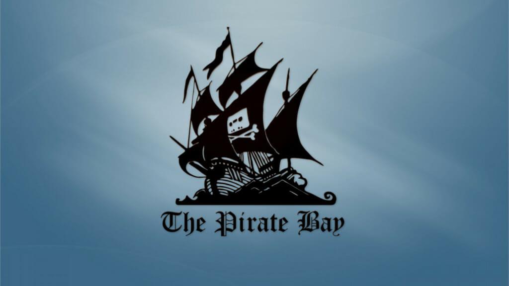 Pirate Bay in Deutschland nutzen
