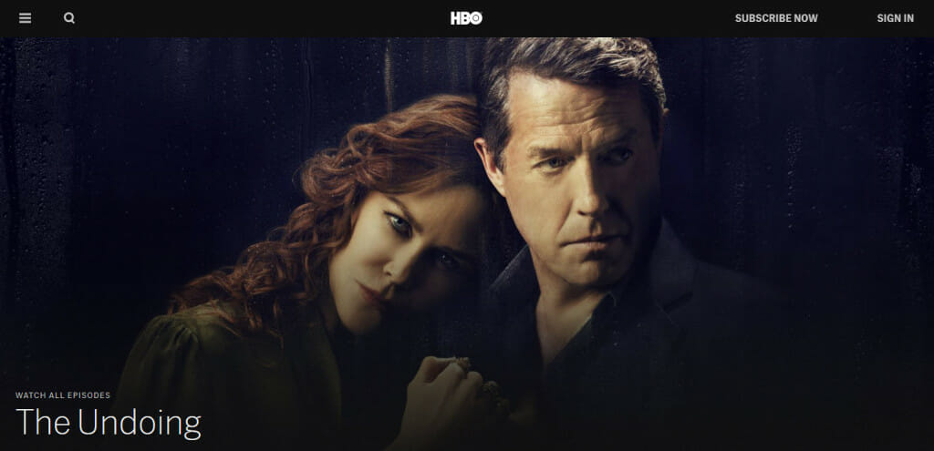 Hbo Now Magyar