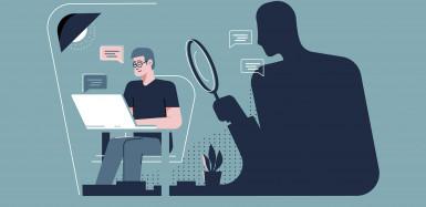 Una guida alla navigazione anonima