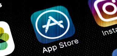 Apple blocks ProtonVPN updates in the App Store