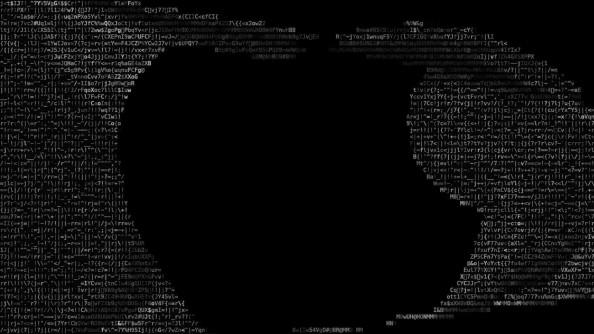 Apple discovers major security vulnerabilities