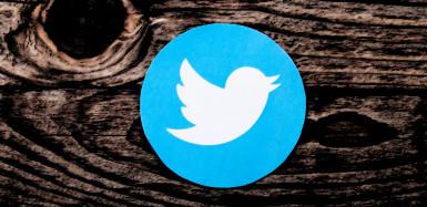 Araştırmalar, Türkiye'deki Twitter Trendlerinin Yarısının Sahte Olduğunu Ortaya Çıkardı