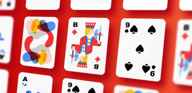 Poker online with vpn