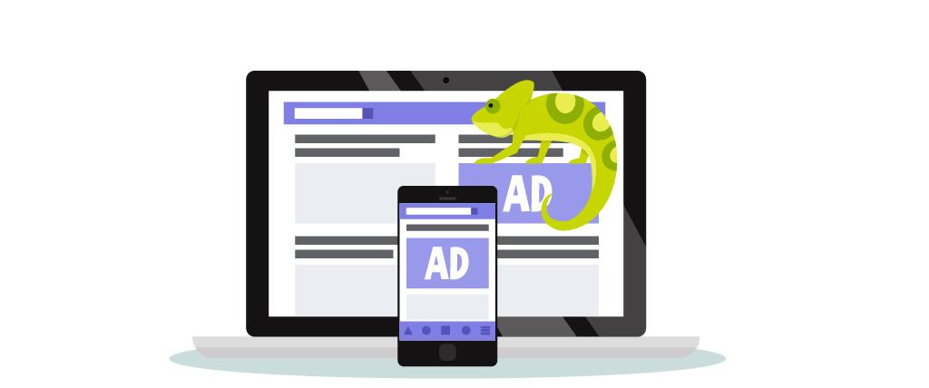 Lots of ads on Putlocker sites