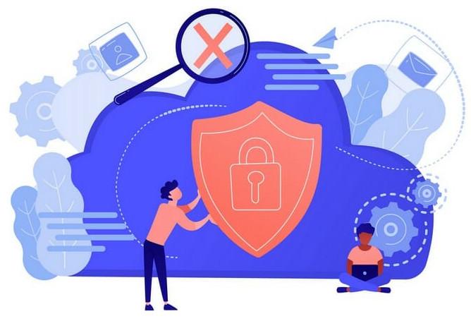 Bir VPN, kısıtlamaları aşmanın en iyi yoludur