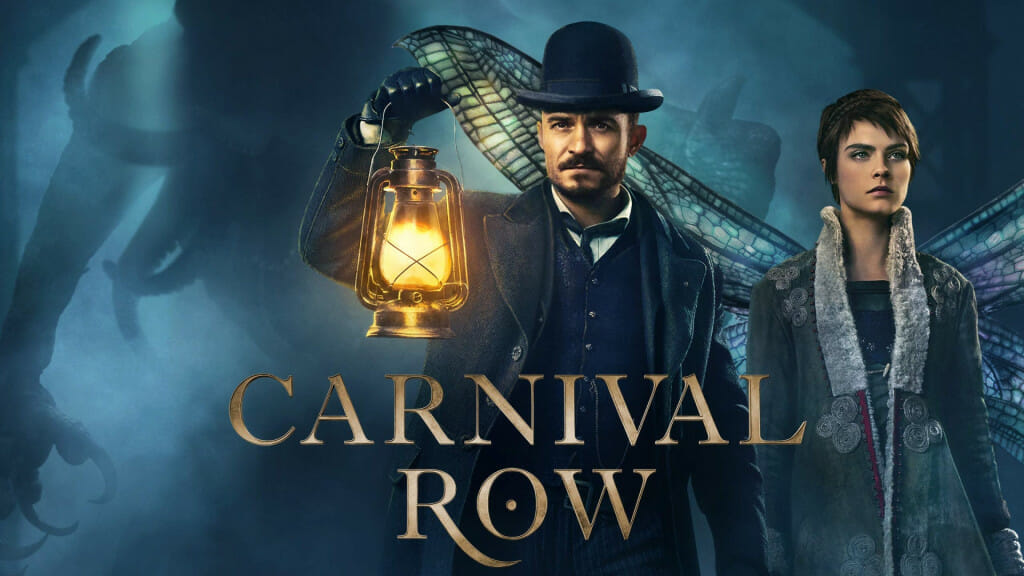 Carnival-Row-watch