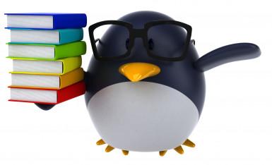 Best VPN for Linux