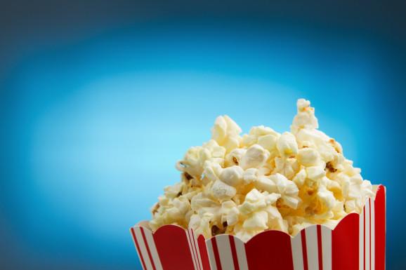Popcorntime-VPN