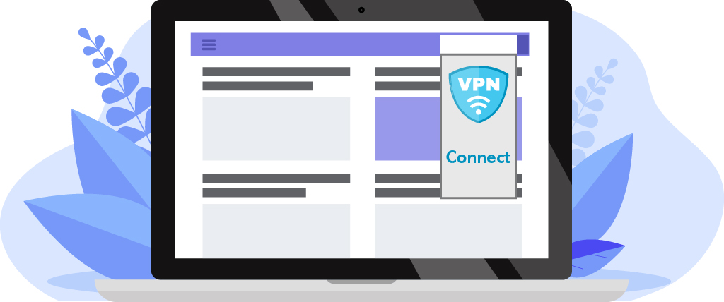 VPN browser extensions are the best way to stay anonymous on Google Chrome