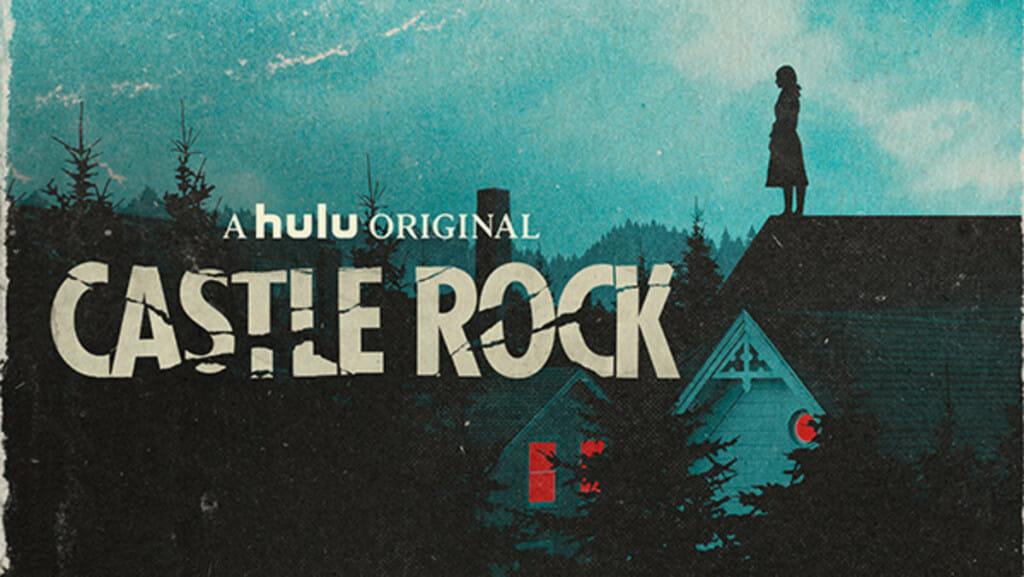 castle-rock-watch-hulu
