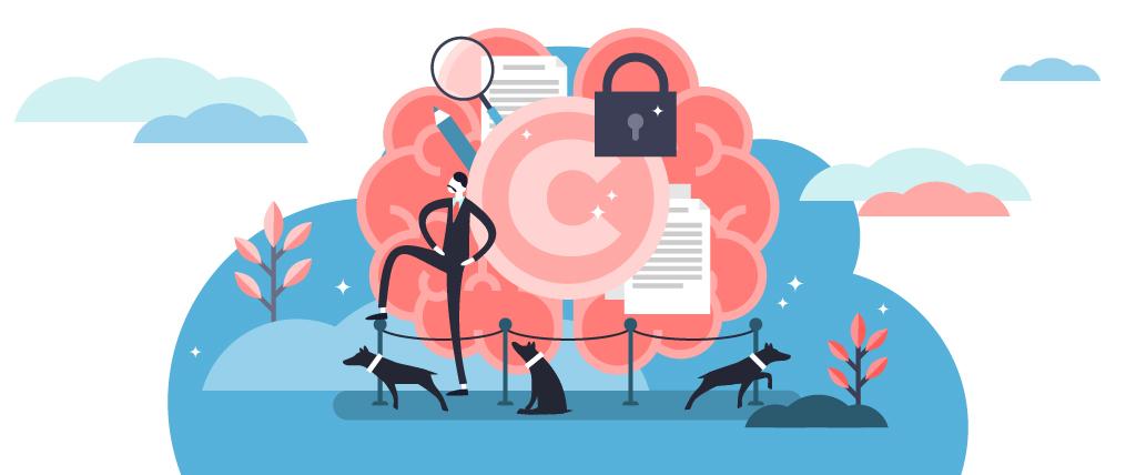 Vanwege auteursrechten is de inhoud niet online te bekijken