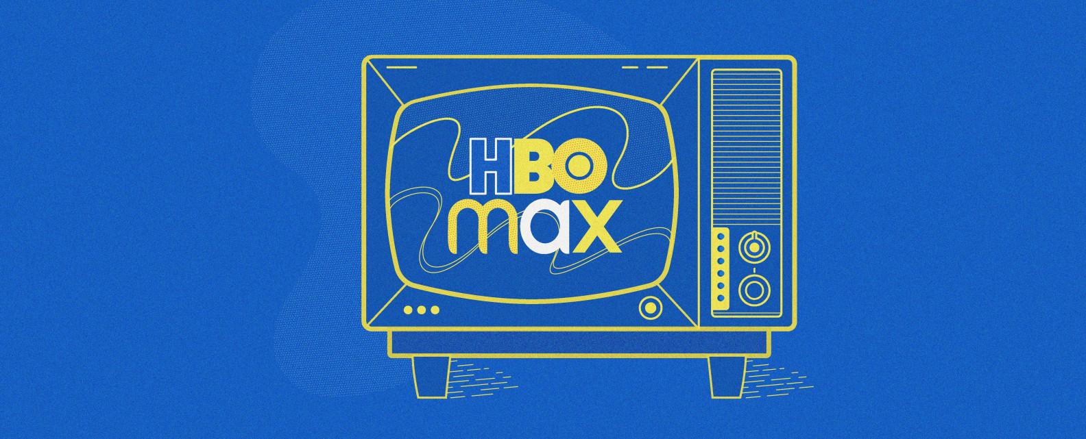 Najlepsza sieć VPN dla HBO Max