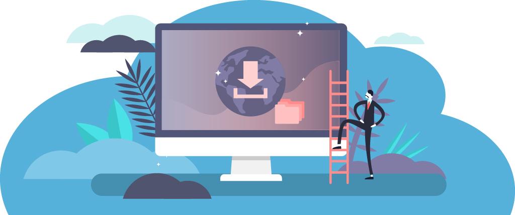 Wat is de beste Usenet provider?