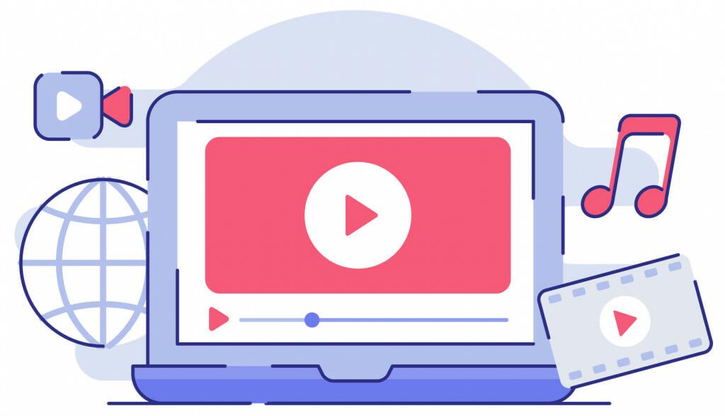 Online streamen met putlockers