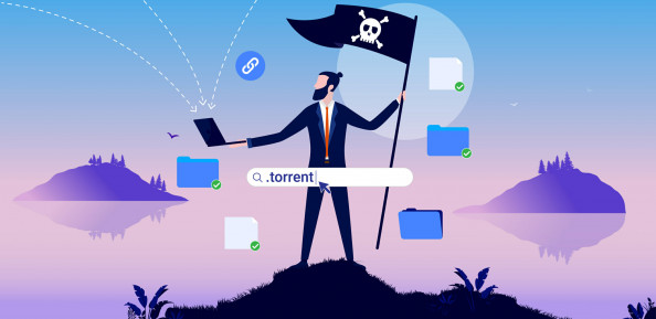 Best Torrent sites and how to access them