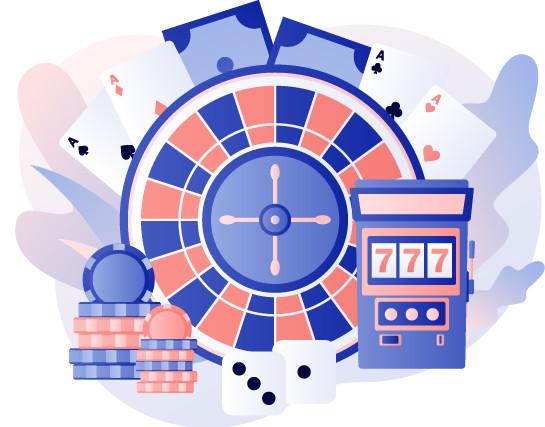Online gokken met een VPN