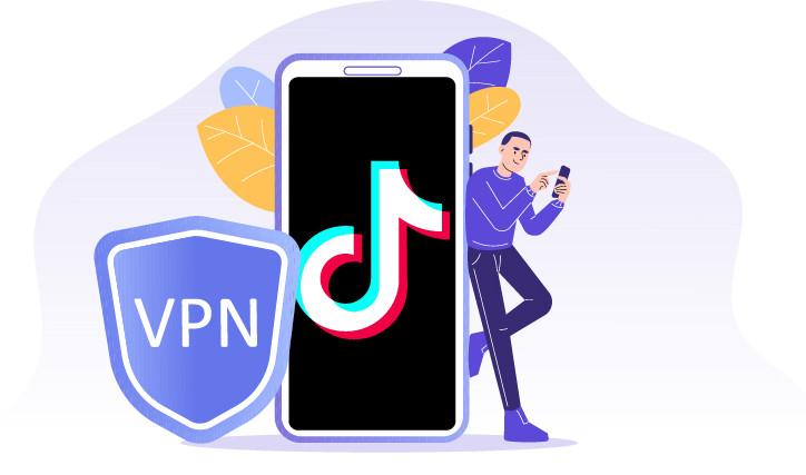 Wenn Sie ein VPN mit Ihrem Android-Gerät verwenden, kann niemand beobachten, was Sie tun