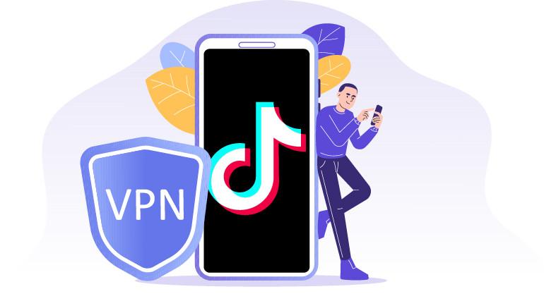Jeśli używasz VPN z Androidem, nikt nie może obserwować, co robisz