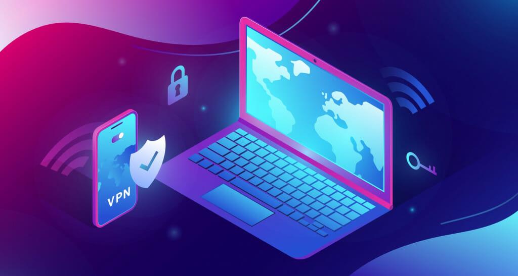 Cechy dobrego VPN dla Tubi