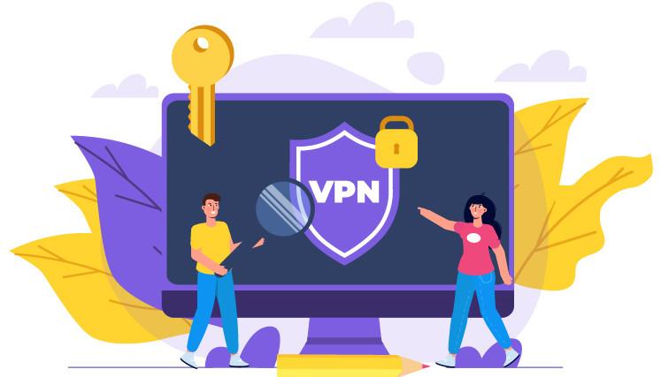 Wat voor functies moet jouw VPN hebben?