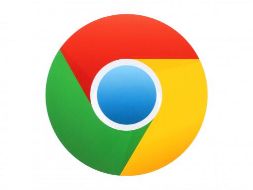 wyciek przez wtyczki Google Chrome