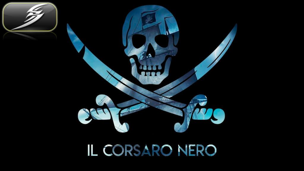 Il Corsaro Nero torrent