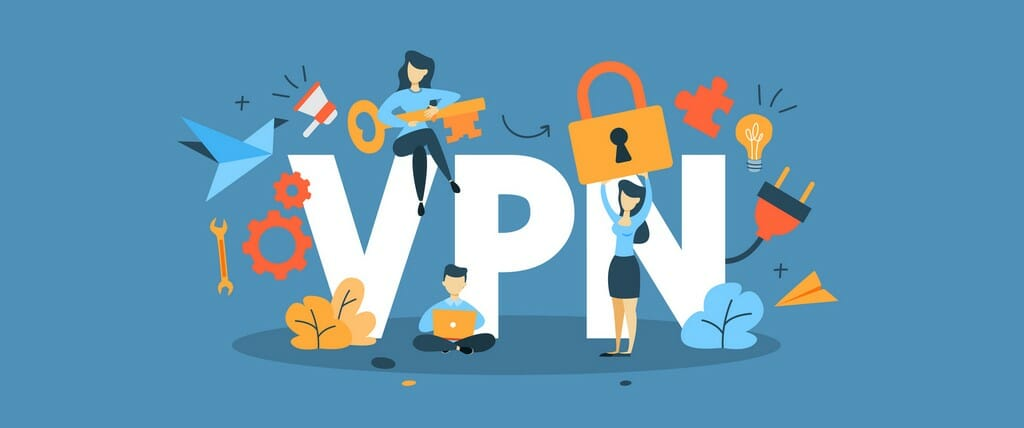 Migliore VPN per Socceron