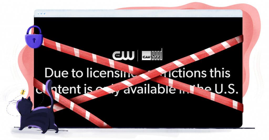 CW en CW Seed niet verkrijgbaar in Nederland