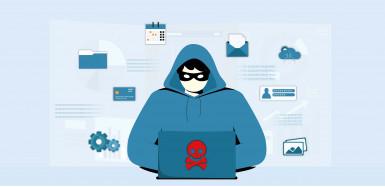 Il numero di attacchi DDoS è raddoppiato nel primo trimestre del 2021