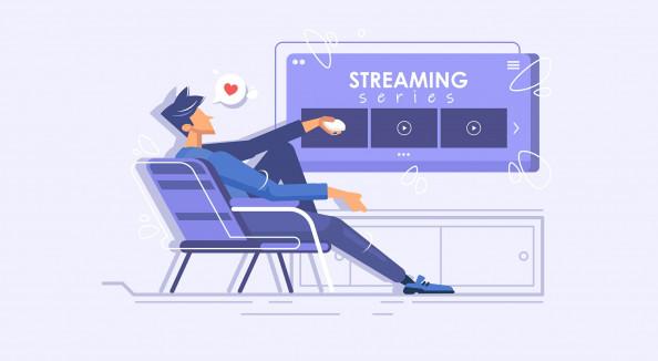 11 najlepszych serwisów streamingowych do seriali