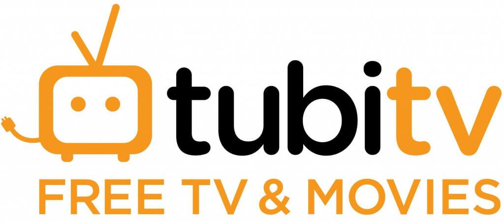 TubiTV logo