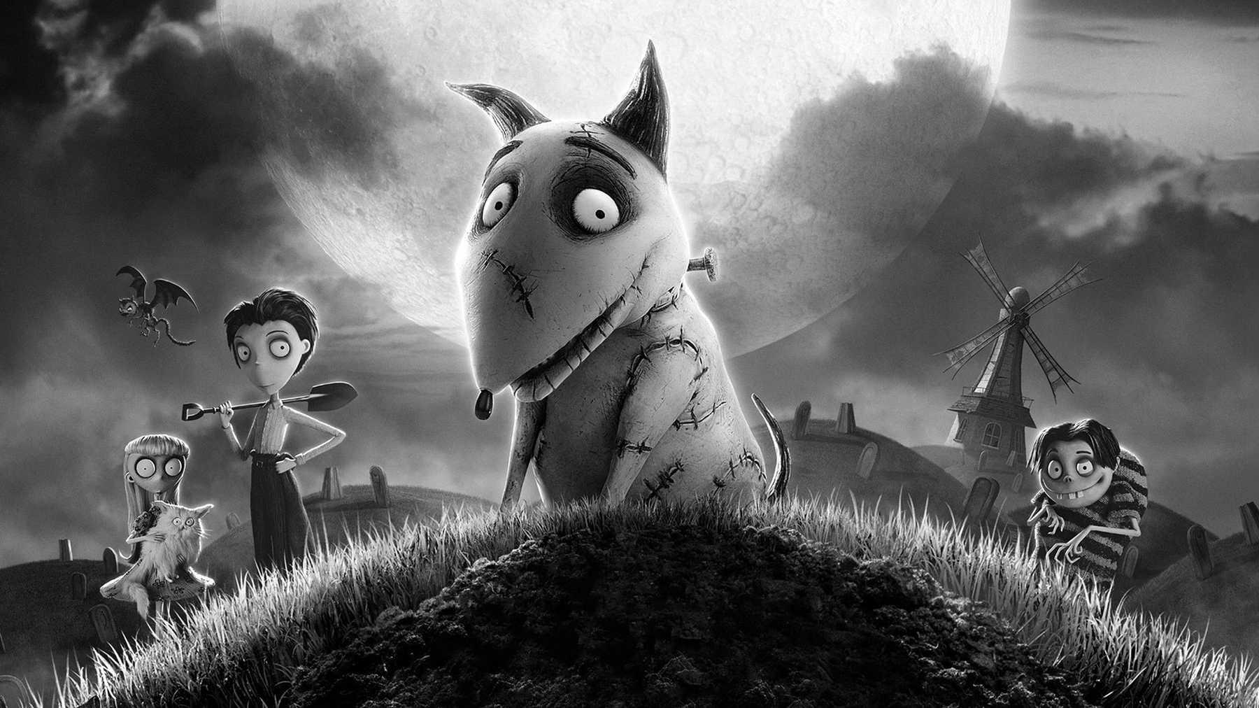 disney-plus-halloween-movies
