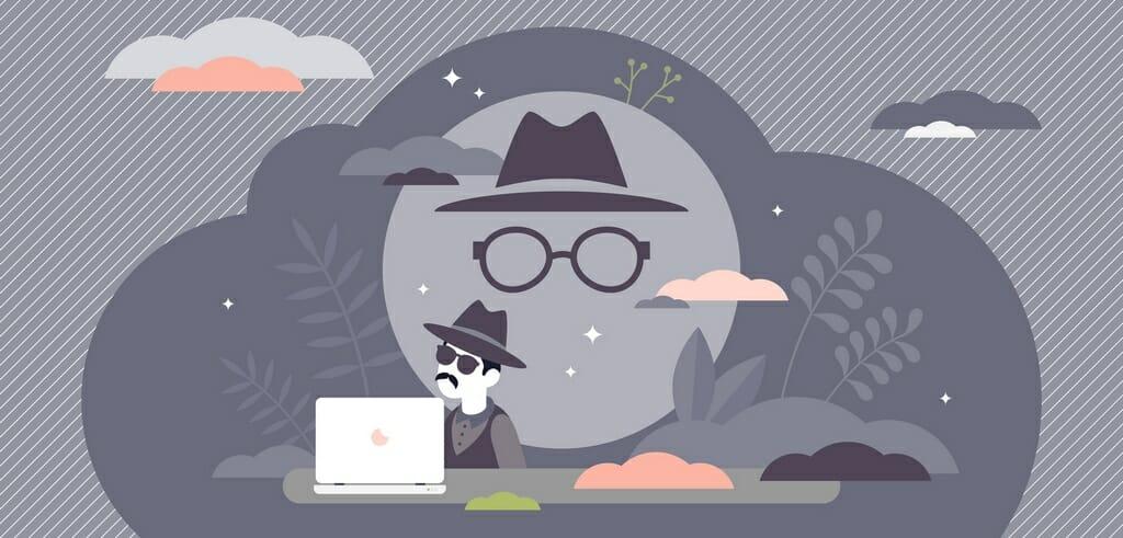 Znaczenie anonimowości na Myflixer