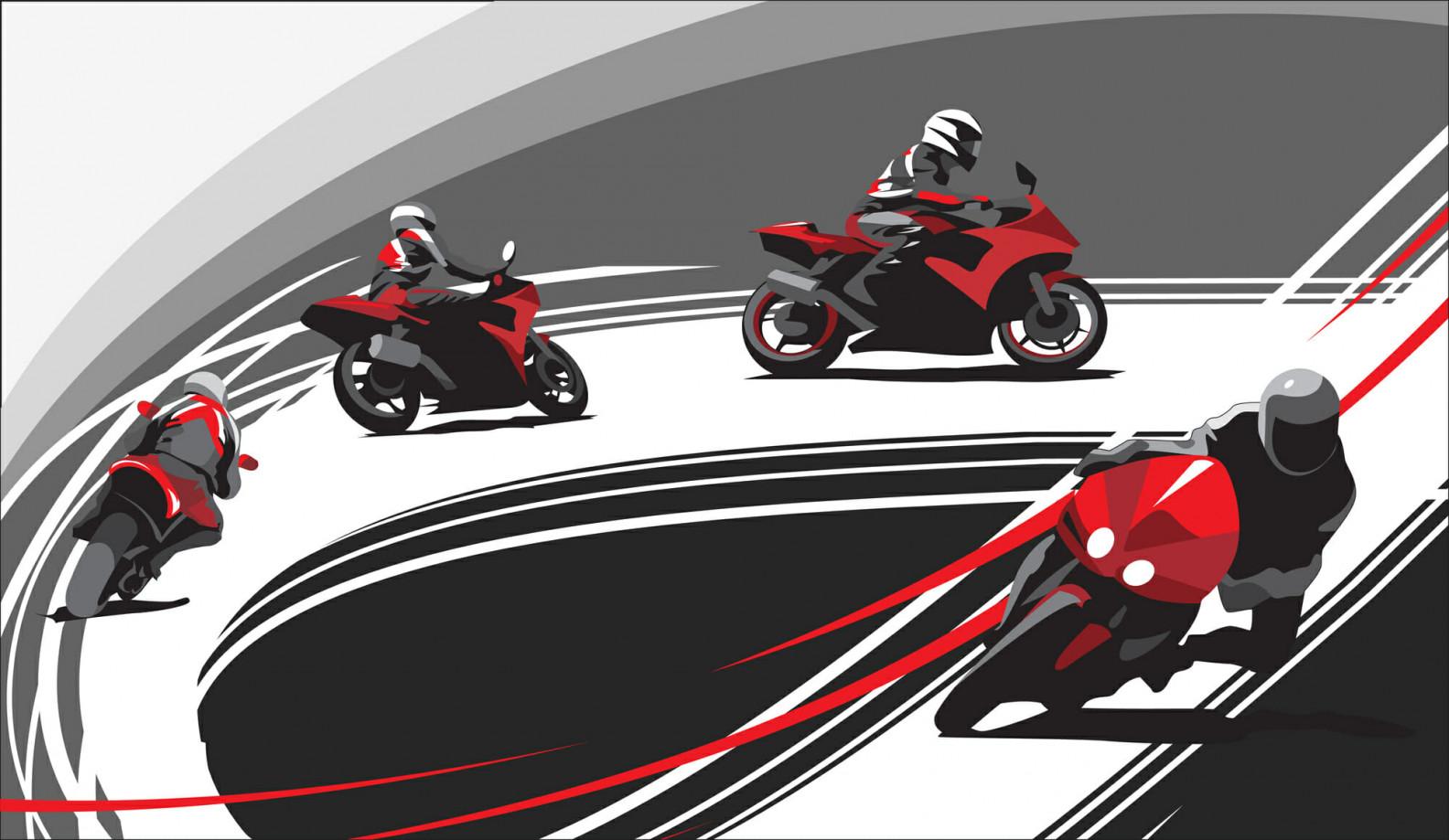 Dove guardare la Moto GP 2020?