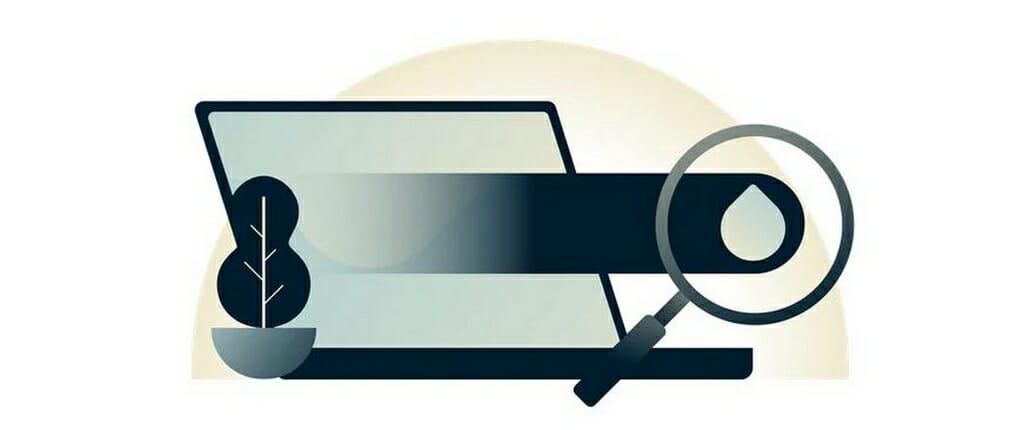 Nuevo departamento de investigación en seguridad digital
