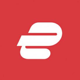 ExpressVPN nuovo Logo