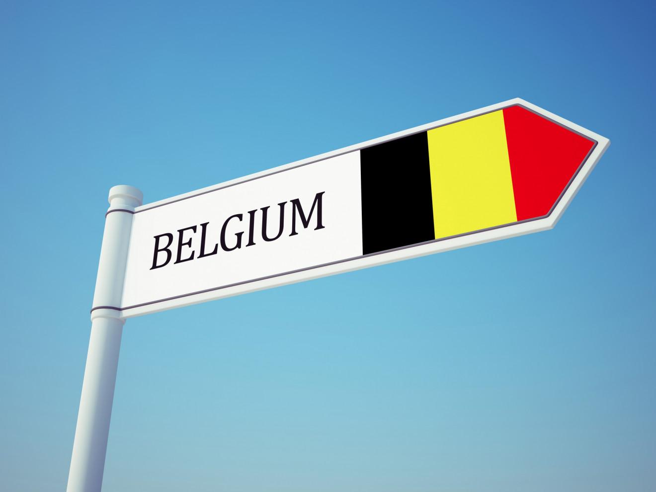 Facebook vs Belgium