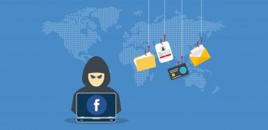 Facebook lekt gegevens van meer dan 500 miljoen gebruikers