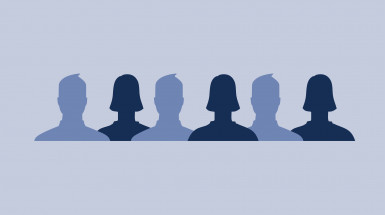 Facebook profile obraz