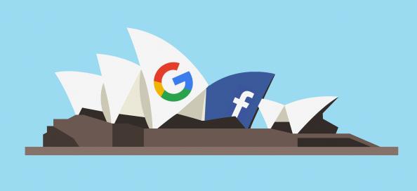 australia-google-facebook