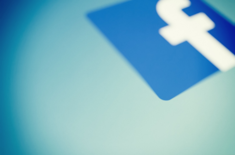 Facebook spies via VPN