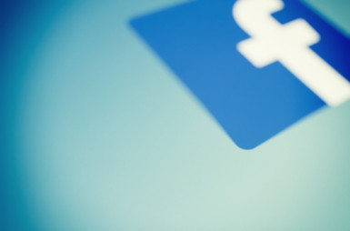 Facebook szpieguje przez VPN