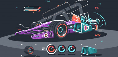 How to stream Formula 1 for free in 2021