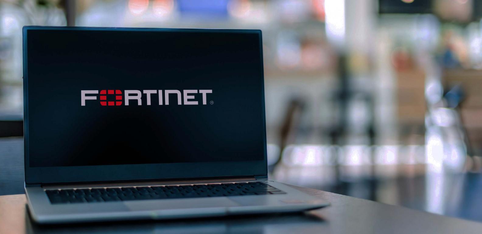 FortiGate devices leak 87,000 VPN account passwords