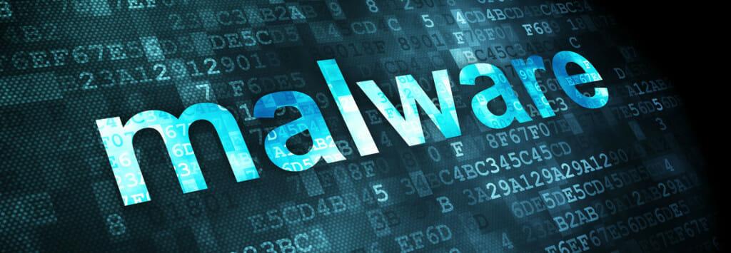Malware kép
