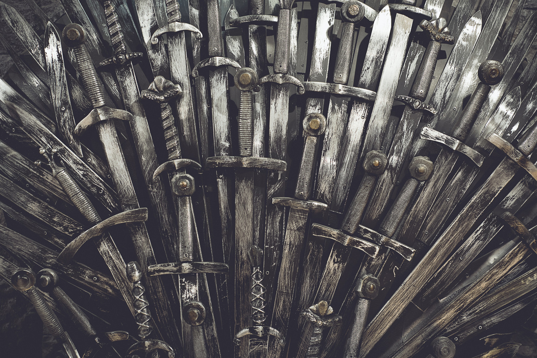 game-of-thrones-streamen